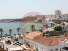 2 bedroom apartment-for sale-' the waterfront '-Portimão, Algarve%26/26