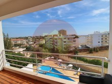 Apartment-for sale-Alvor, Algarve%23/24