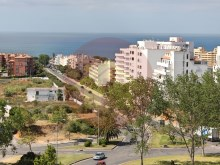 Apartment-for sale-Praia da Rocha-Portimão, Algarve%16/17