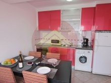 Apartment-for sale-Praia da Rocha-Portimão, Algarve%2/17
