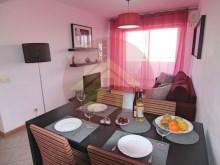 Apartment-for sale-Praia da Rocha-Portimão, Algarve%4/17