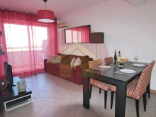 Apartment-for sale-Praia da Rocha-Portimão, Algarve%6/17