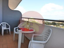 Apartment-for sale-Praia da Rocha-Portimão, Algarve%8/17