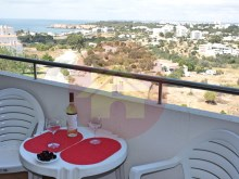 Apartment-for sale-Praia da Rocha-Portimão, Algarve%9/17
