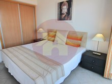 Apartment-for sale-Praia da Rocha-Portimão, Algarve%11/17