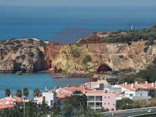 Apartment-for sale-Praia da Rocha-Portimão, Algarve%17/17