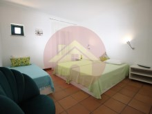 Villa V2-Sale-Executioner-Silves, Algarve%15/25