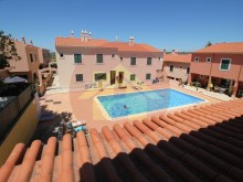 Villa V2-Sale-Executioner-Silves, Algarve%1/25