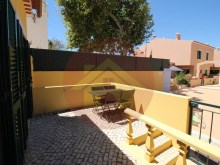 Villa V2-Sale-Executioner-Silves, Algarve%21/25