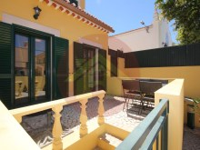 Villa V2-Sale-Executioner-Silves, Algarve%22/25