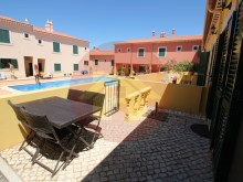 Villa V2-Sale-Executioner-Silves, Algarve%23/25