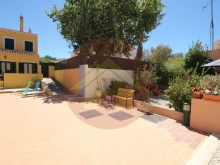 Villa V2-Sale-Executioner-Silves, Algarve%24/25