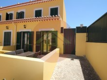 Villa V2-Sale-Executioner-Silves, Algarve%25/25