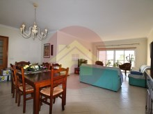 3 bedroom apartment-to sell-Portimão, Algarve%3/22