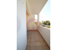 3 bedroom apartment-to sell-Portimão, Algarve%21/22