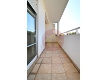 3 bedroom apartment-to sell-Portimão, Algarve%22/22