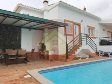 4 Bedroom Villa-For Sale-Monte Canelas-Portimão, Algarve%33/33