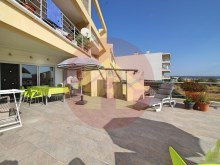 Apartment-for sale-Encosta da Marina, Portimao, Algarve, Portugal%7/27