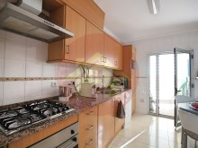 Apartment-for sale-Encosta da Marina, Portimao, Algarve, Portugal%13/27