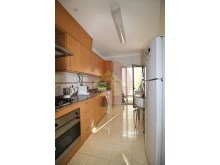 Apartment-for sale-Encosta da Marina, Portimao, Algarve, Portugal%14/27