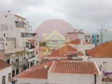 2 bedroom apartment-for sale-' the waterfront '-Portimão, Algarve%1/15