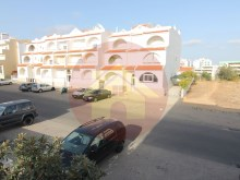2 bedroom apartment-for sale-Villa Paraiso, Portimão, Algarve%21/26