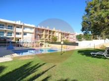 Apartment-for sale-Alvor-Portimão, Algarve%6/6