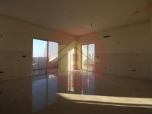 Apartment for sale-Quinta da Malata-Portimão, Algarve%1/27
