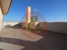 Apartment for sale-Quinta da Malata-Portimão, Algarve%22/27