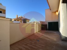 Apartment for sale-Quinta da Malata-Portimão, Algarve%23/27