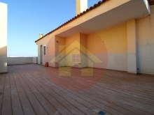 Apartment for sale-Quinta da Malata-Portimão, Algarve%24/27