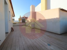 Apartment for sale-Quinta da Malata-Portimão, Algarve%25/27