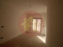 Apartment-for sale-Portimao, Algarve%8/13