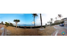 Panoramic seaviews%29/30