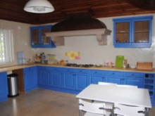 Guesthouse Kitchen%52/60