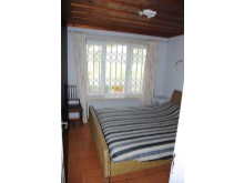 Guesthouse Room%54/60