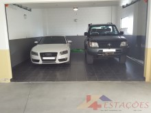 garage for 2 cars%23/24