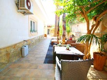 House for sale in El Arenal, Palma - Mallorca Investment Real Estate %7/42