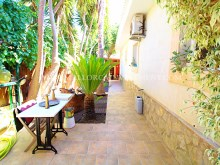 House for sale in El Arenal, Palma - Mallorca Investment Real Estate %6/42