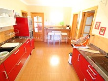 House for sale in El Arenal, Palma - Mallorca Investment Real Estate %21/42