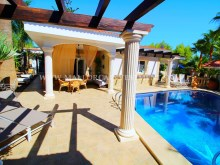 House for sale in El Arenal, Palma - Mallorca Investment Real Estate %11/42