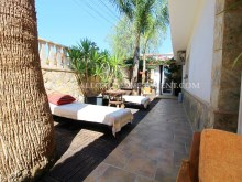 House for sale in El Arenal, Palma - Mallorca Investment Real Estate %9/42