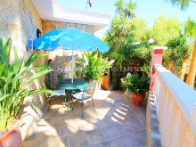 House for sale in El Arenal, Palma - Mallorca Investment Real Estate %13/42
