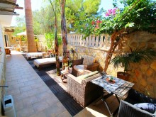 House for sale in El Arenal, Palma - Mallorca Investment Real Estate %8/42