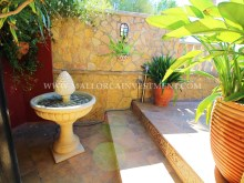 House for sale in El Arenal, Palma - Mallorca Investment Real Estate %14/42
