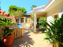 House for sale in El Arenal, Palma - Mallorca Investment Real Estate %12/42