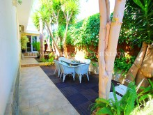 House for sale in El Arenal, Palma - Mallorca Investment Real Estate %4/42