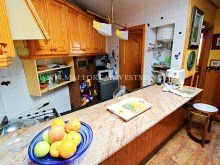House for sale in El Arenal, Palma - Mallorca Investment Real Estate %42/42