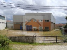 Warehouse › Paredes |