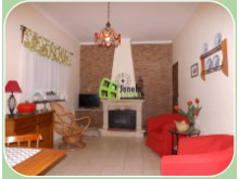 Detached House › Sesimbra | 3 Bedrooms | 2WC